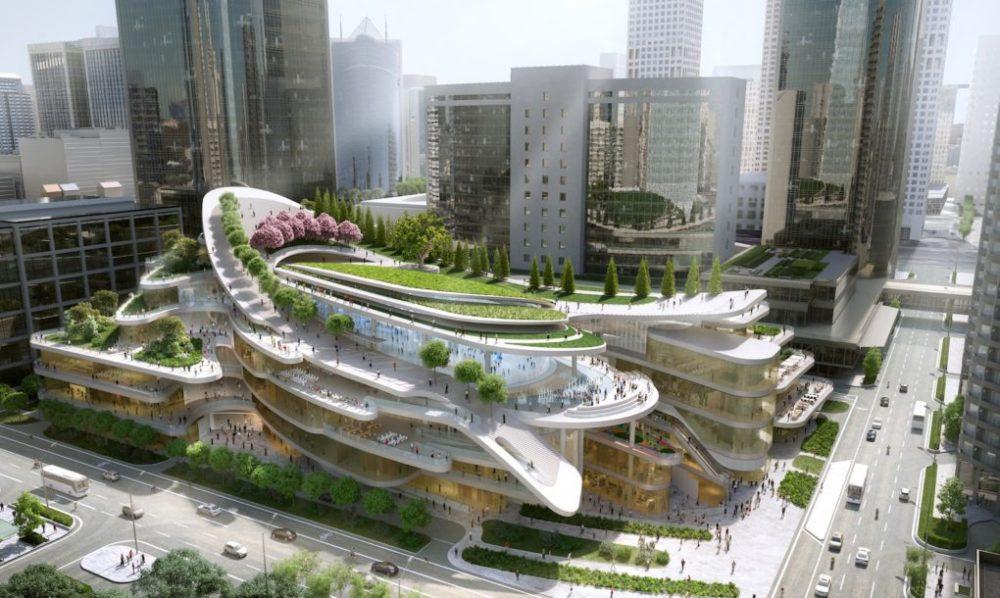 001 China-World-Trade-Center-Phase-3C-by-Andrew-Bromberg-3-1020x610