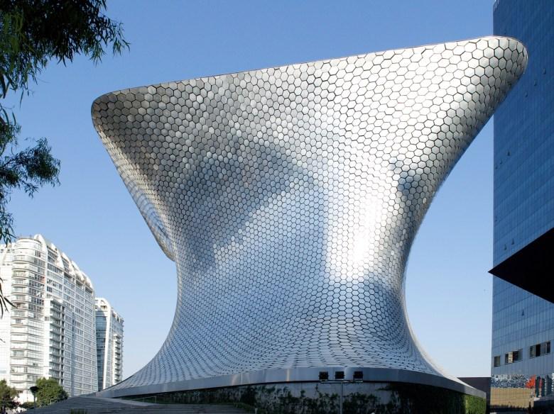 001 Museo_Soumaya_Plaza