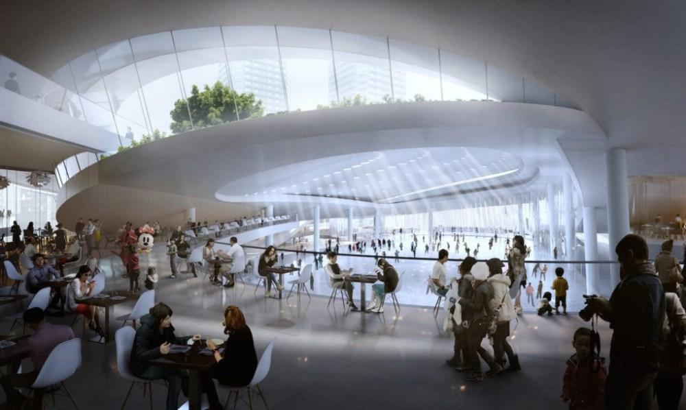 004 China-World-Trade-Center-Phase-3C-by-Andrew-Bromberg-7-1020x610