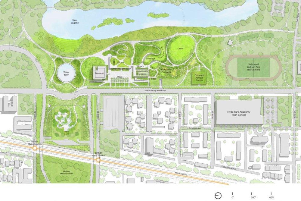 004 obama-presidential-library-chicago-tod-williams-billie-tsien-architects-concept-design_dezeen_6-1024x683