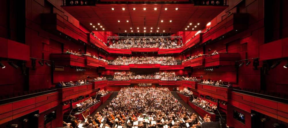 006 Harpa_Concert_Hall_02 Hanning Larsen