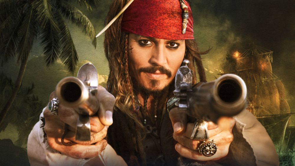 001 jacksparrow-wallpaper-1280x720jpg-f8c280_1280w