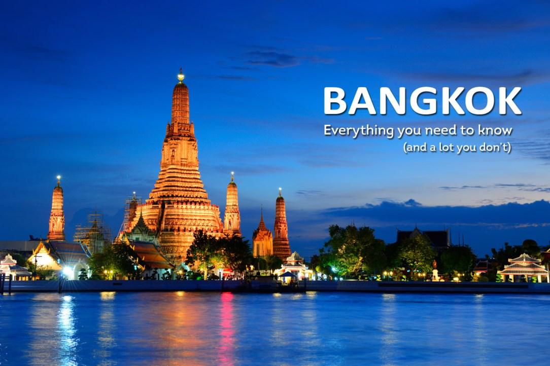 002 bangkok
