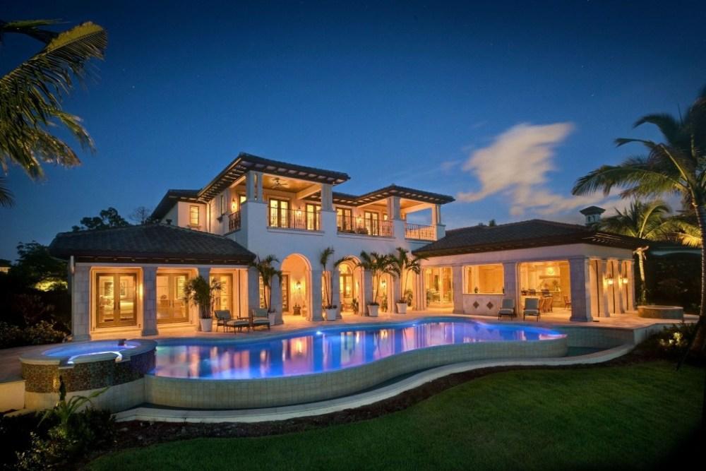 605000-La-mayoría-de-las-casas-populares-Naples-Luxury-Estate-clasificó-Top-Home