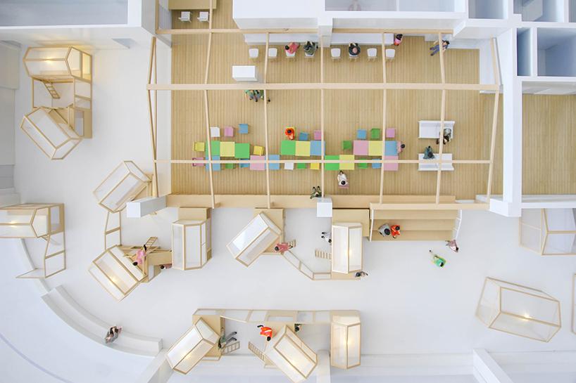 cao-pu-together-hostel-beijing-china-designboom-10