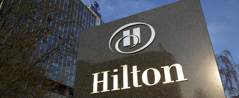 Hilton-1