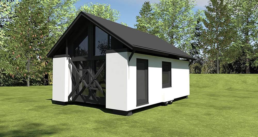003 58aef9142a1c75e518f7a128_cabinbox-2-lightbox