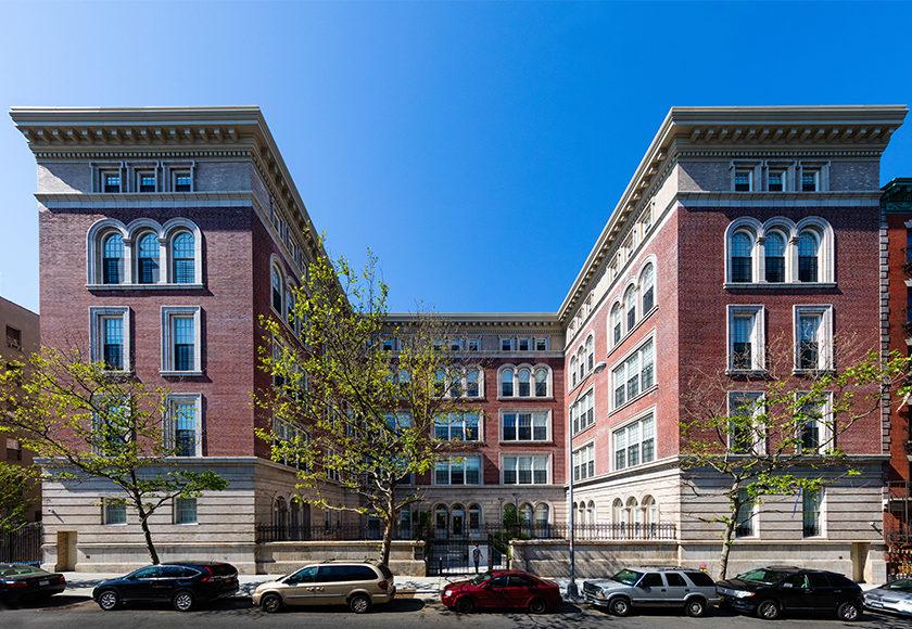 003 Dattner-Architects_PS-186-Residences-Full-1-840x580