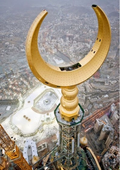 006 makkah-royal-clock-media-luna