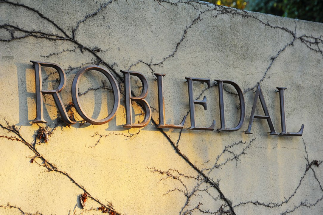 001 03-robledal-2