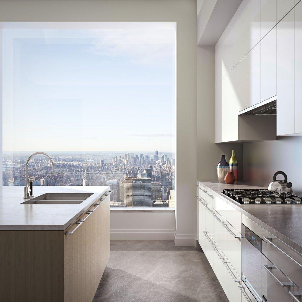 dbox_432_kitchen_2per_flr_center