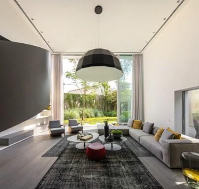 Gama Issa House (4)