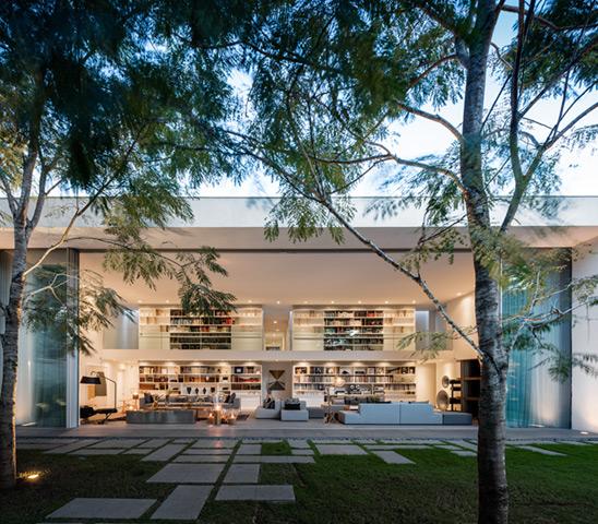 Gama Issa House (5)