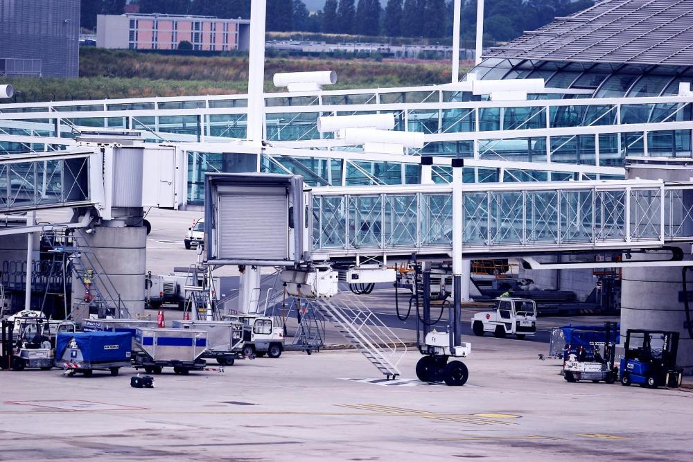 tkE_Aiport_Mobility_3
