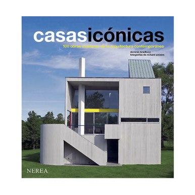 002 casas iconicas 00106515134481___P1_600x600