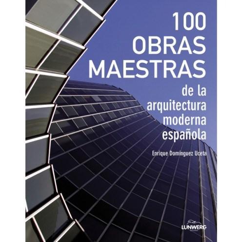 003 100 obras maestras 00106515139316___P1_600x600