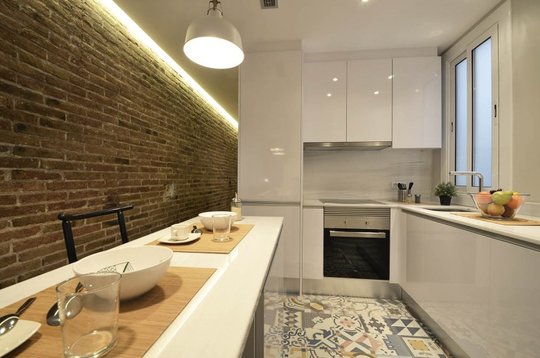 003 Rossello 458bis 4-2 - BCN Home Staging Oct 2015 - 11
