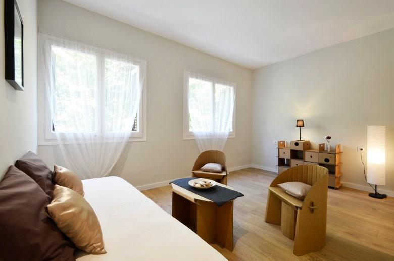 006 Industria 189 2-1 Barcelona - BCN Home Staging Julio 2016 - 02