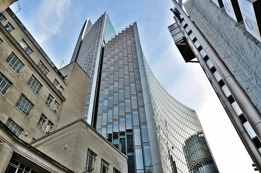 007 Willis_Building,_City_of_London