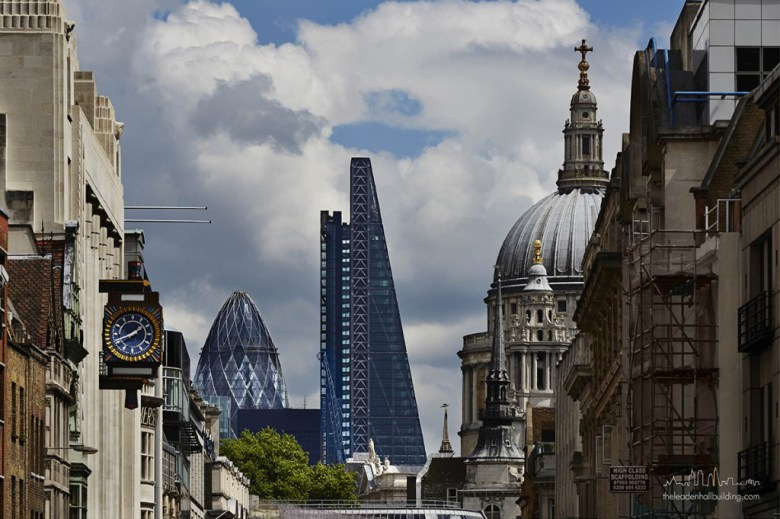 008 The_Leadenhall_Building_31-1024x682