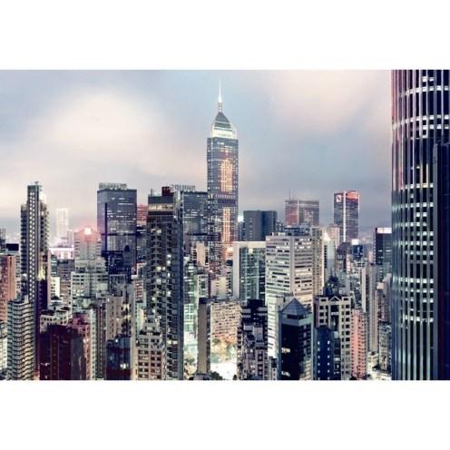 017 rascacielos 019001201101738_4__640x640