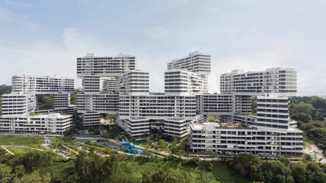 001 the-interlace_gallery-01-1200x675