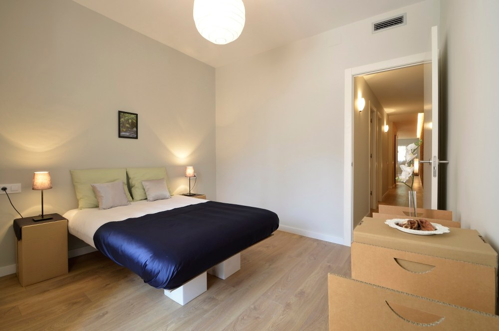 007 Industria 189 2-1 Barcelona - BCN Home Staging Julio 2016 - 16