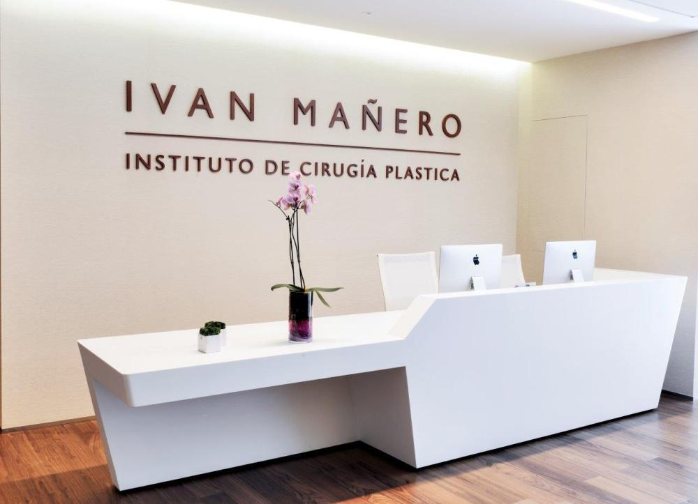 009 Ivan Mañero 24735d620d51d2cf42d430f064d3b714