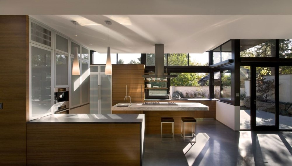 013 Syncline-House-By-Arch11-In-Colorado-15