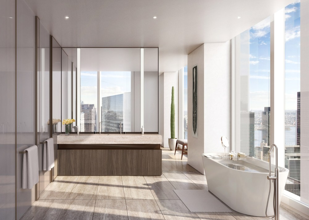 005 One-Hundred-East-Fifty-Third-Street-Foster-and-Partners-New-York-Residential-Tower-10