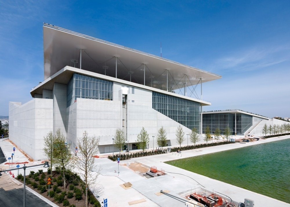 010 stavros-niarchos-foundation-cultural-center-snfcc-renzo-piano-athens-greece-national-opera-library-kallithea-architecture-landscaping-park-connections-city-sea_dezeen_1568_20