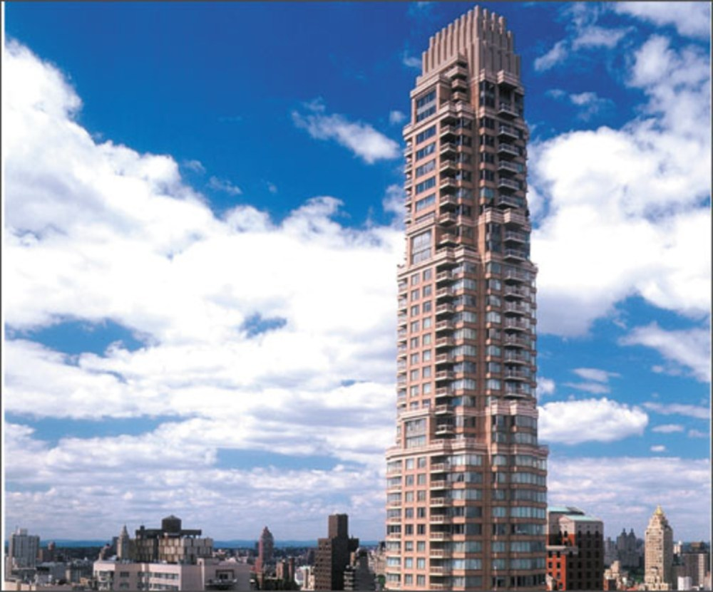 013 trump_place-nyc_apt_for_sale_view