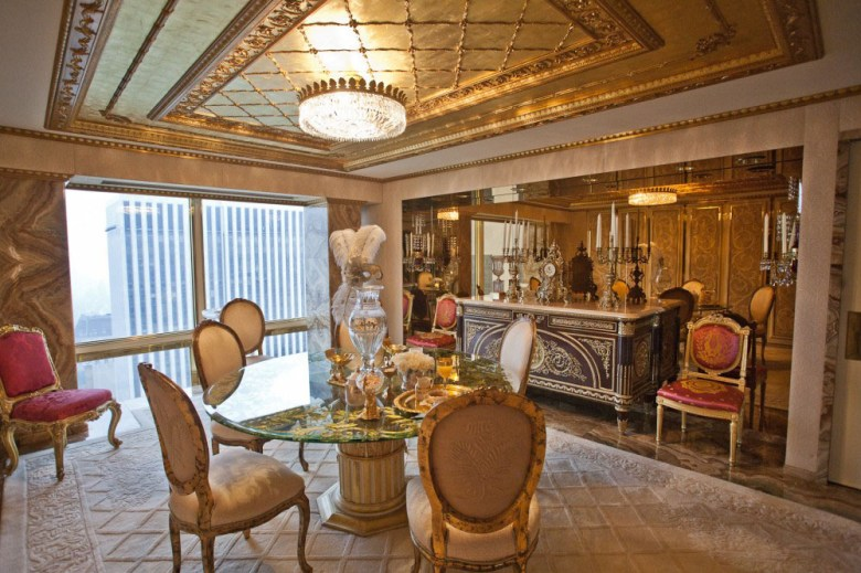 016 Donald-Melania-Trump-Manhattan-Penthouse_4