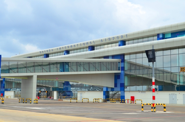 Accra_airport_1