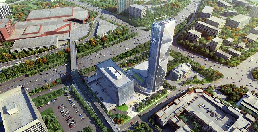 thyssenkupp_Elevator_USA_new_testtower_and_HQ_in_Atlanta__3_