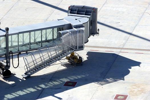 thyssenkrupp_Elevator_Madrid_Airport__4_