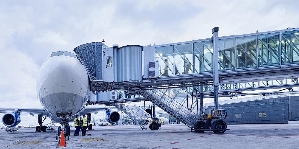 thyssenkrupp_Elevator_Barcelona_Airport