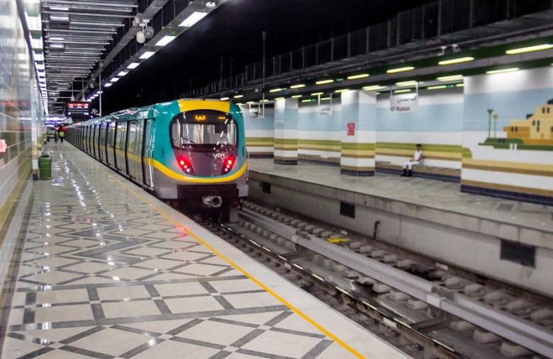 20190826_thyssenkrupp_Elevator_Metro_Cairo__3_