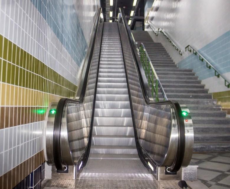 20190826_thyssenkrupp_Elevator_Metro_Cairo__4_