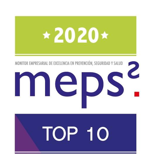 LOGO MEPS2 Meps2 · TOP10 2020