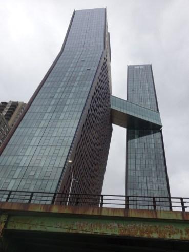 Skybridges_American_Copper_Buildings_Daniel_Safarik