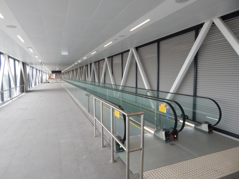 thyssenkrupp_Elevator_Perth_iwalk