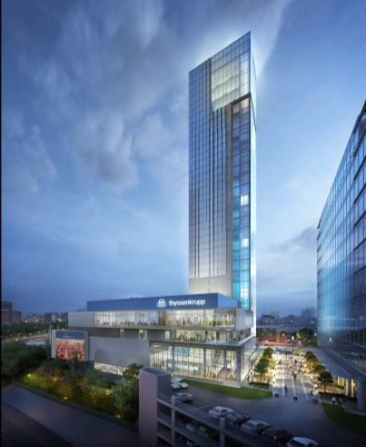 thyssenkrupp_Elevator__Atlanta_test_tower__3_