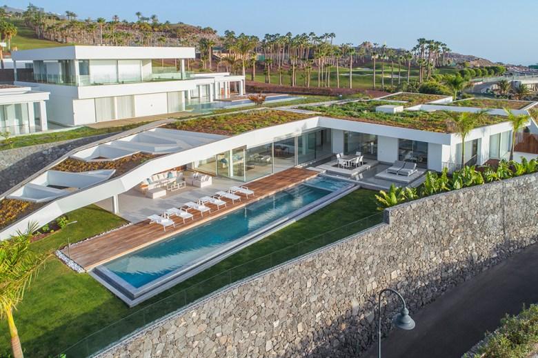 Villa de lujo en AbamaResort_3