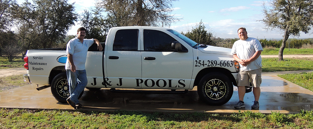 j & j pool service killeen texas, Bell County, Coryell County, Williamson County, Lampasas County, Burnet County, Killeen, Belton, Temple, Copperas Cove, Kempner, Lampasas, safety cover installation, safety cover installations, automatic safety cover installation, automatic safety cover installations
