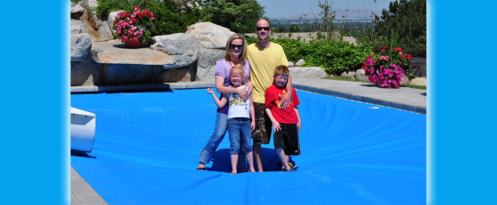 auto covers, texas, automatic pool covers