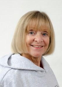 Margit Trainer