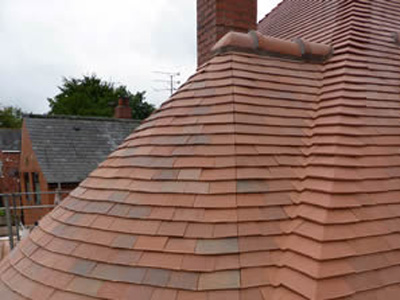 roofing tiles and slates jj roofing