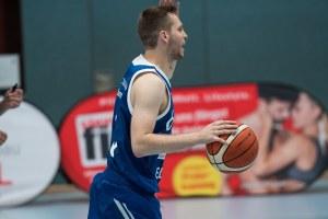 thomas-szewczyk-foto-fc-schalke-04-basketball