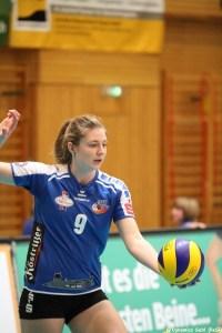 Katharina Holzer